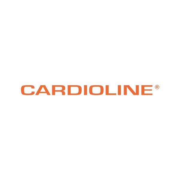 Cardioline_logo