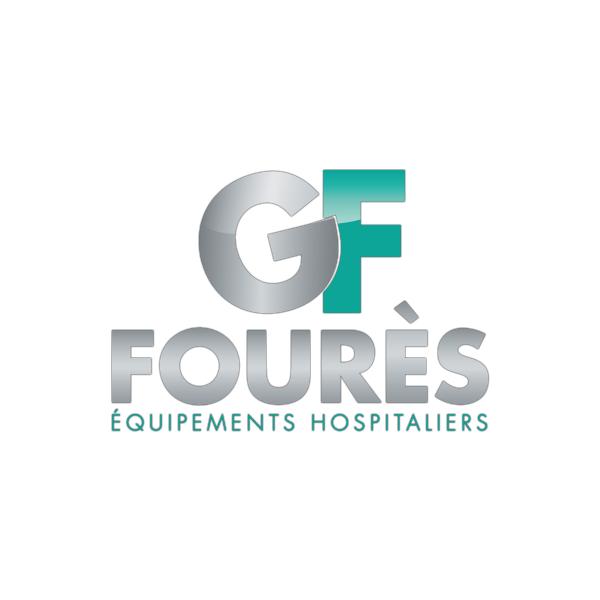 foures_logo