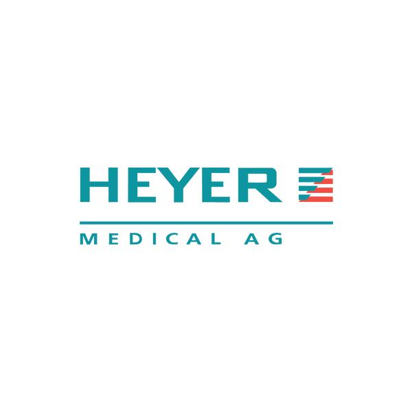 heyer_logo